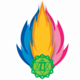 Llama Su's Avatar