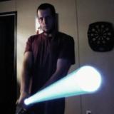JLSpinner's Avatar