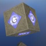 Gisteron's Avatar