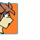 Kiiro_Infactoid's Avatar