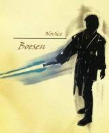 Boesen's Avatar