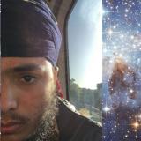 Nihang_Gavin_Singh's Avatar