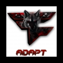 Alpha forge