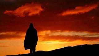 "R. Carlos Nakai - ""Sanctuary"" (selected album tracks) - YouTube"