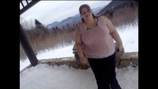 Almost Bullied to Death - Erica's Journey to Unstoppable
