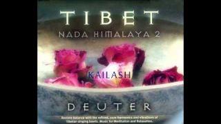 NADA HIMALAYA 1 & 2 FULL DOUBLE ALBUM