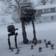 Minnesota Jedi