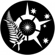 Australian NZ Jedi