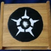 Jedi Craft Guild