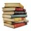 TOTJO Book Club