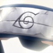 Xaii's Avatar