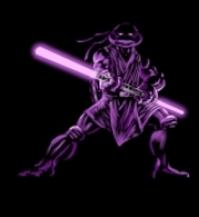 Resticon's Avatar