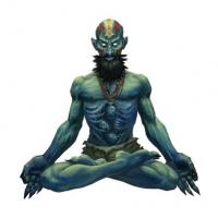 LuCrae Jiddu's Avatar