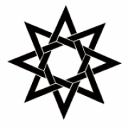 SMullinax's Avatar