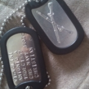 NavyCadet