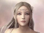 Ariane's Avatar