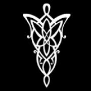 Athena_Undomiel's Avatar