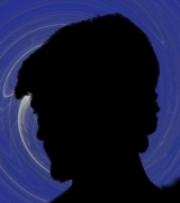 Moonborn's Avatar