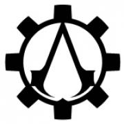 Valora777's Avatar
