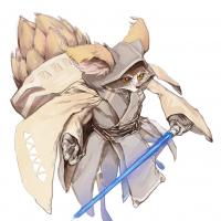 Foxx's Avatar
