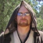Karr McDebt's Avatar