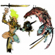sterrenzee's Avatar