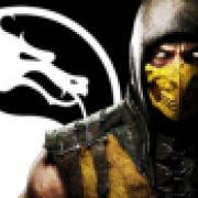 Scorpeon