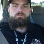 Rickjohnson89