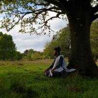 Nihang_Gavin_Singh