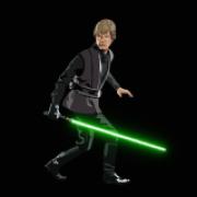 luke skywalker return of the jedi - 160×160