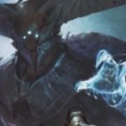 Veranof's Avatar
