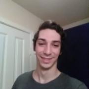 BrandonJoj's Avatar