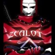 ZealotX
