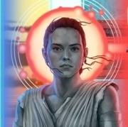 JosephGray's Avatar