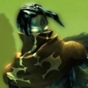 Vaziel_Sorel's Avatar