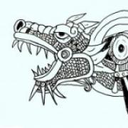 Kodaav's Avatar