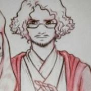 Jacen ´´Liner´´ Carrick's Avatar