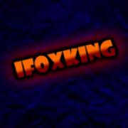 iFoxKing's Avatar