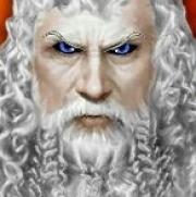 Areion's Avatar