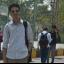 Rajit_chatterjee