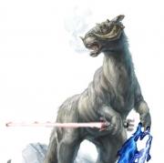 Thanasis's Avatar