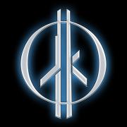snakeeater34's Avatar