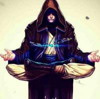 JW_Edenfield's Avatar