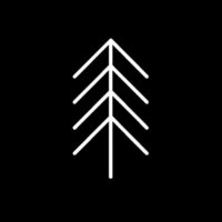 forestjedi's Avatar