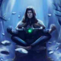Ollie420's Avatar