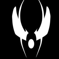 KingBlackBolt's Avatar
