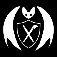 Scrivener Bat's Avatar