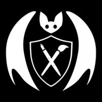 Scrivener Bat