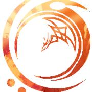 Trisskar's Avatar