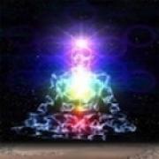 Octagon's Avatar